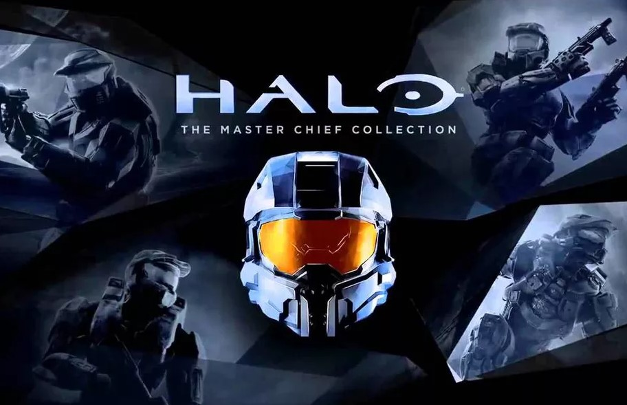 Halo: The Master Chief Collection llega por fin a PC