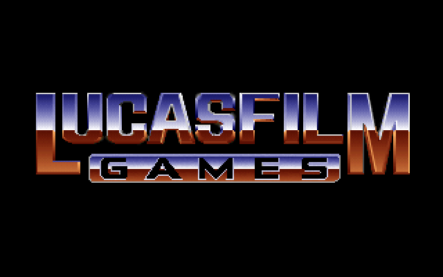 Disney planea revivir Lucasfilm Games